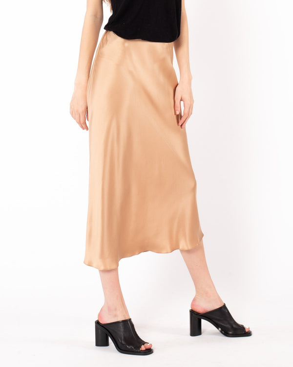 SABLYN Miranda Skirt | newtntfashion.