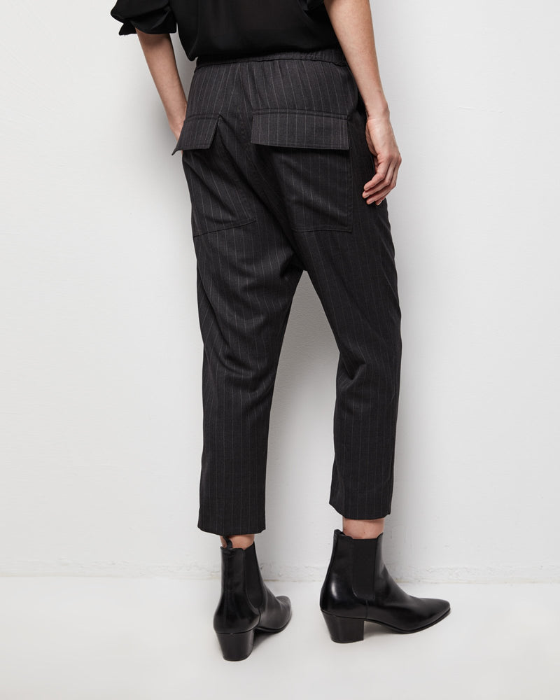 NILI LOTAN Safi Pants | newtntfashion.