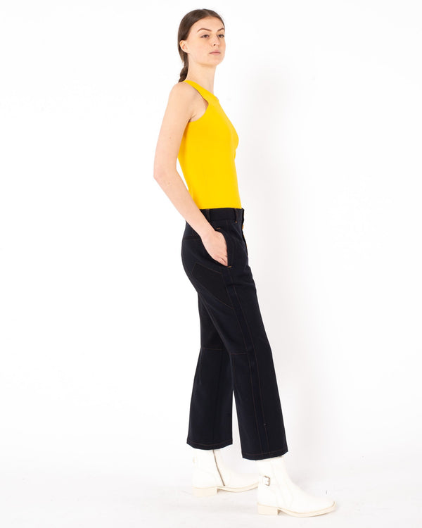 SHIRO SAKAI Pant | newtntfashion.