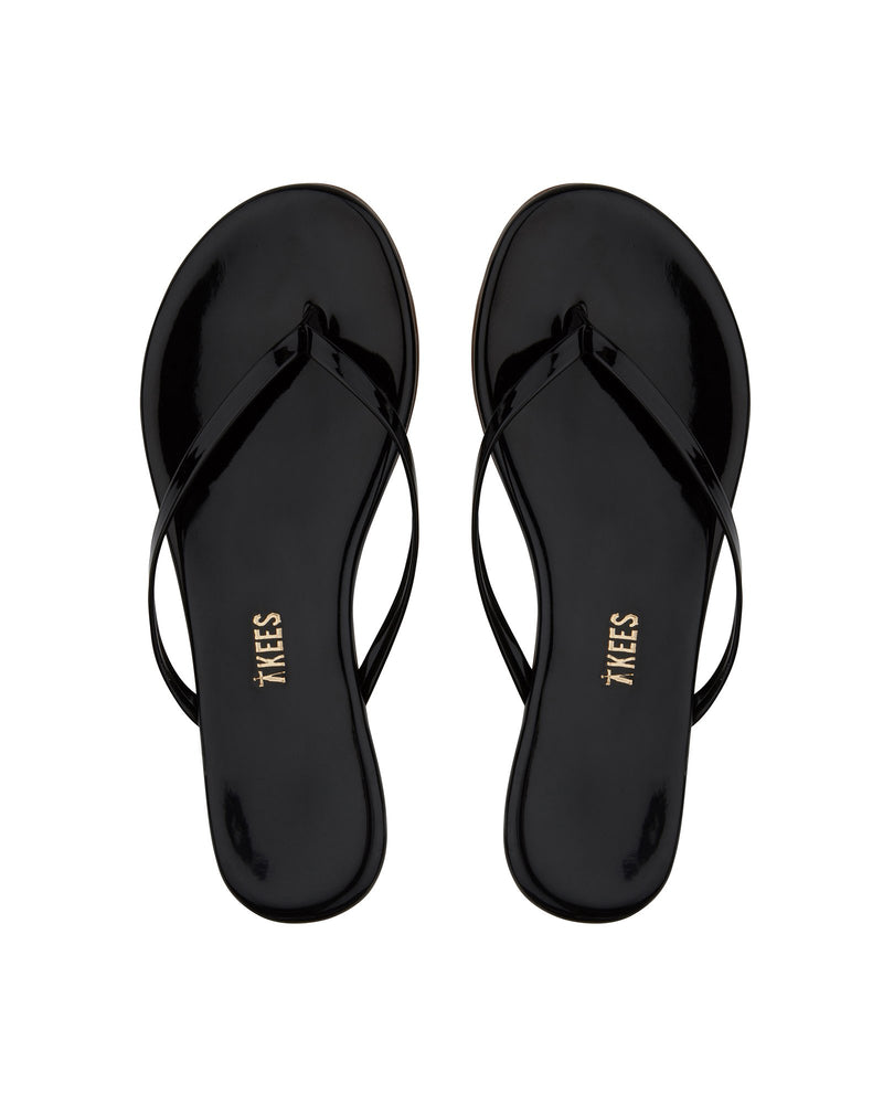 TKEES Lily Glosse Sandals | newtntfashion.
