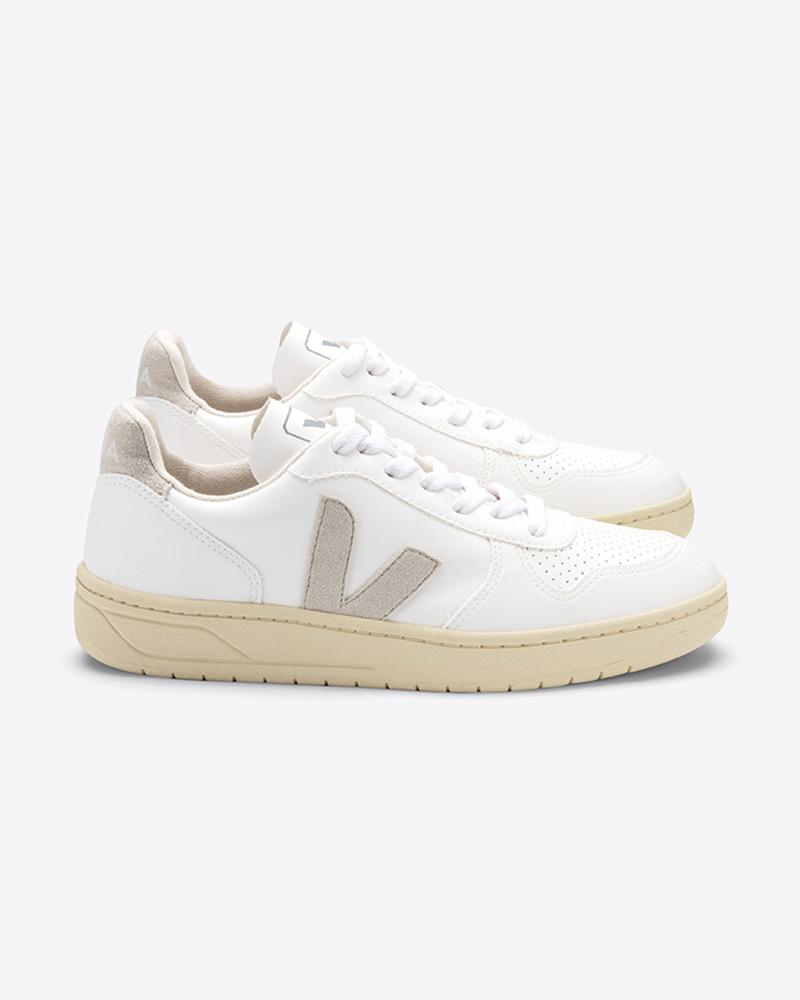 VEJA - V-10 Sneaker | Luxury Designer Fashion | tntfashion.ca