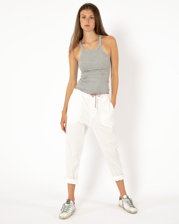 XIRENA Connor Pants | newtntfashion.