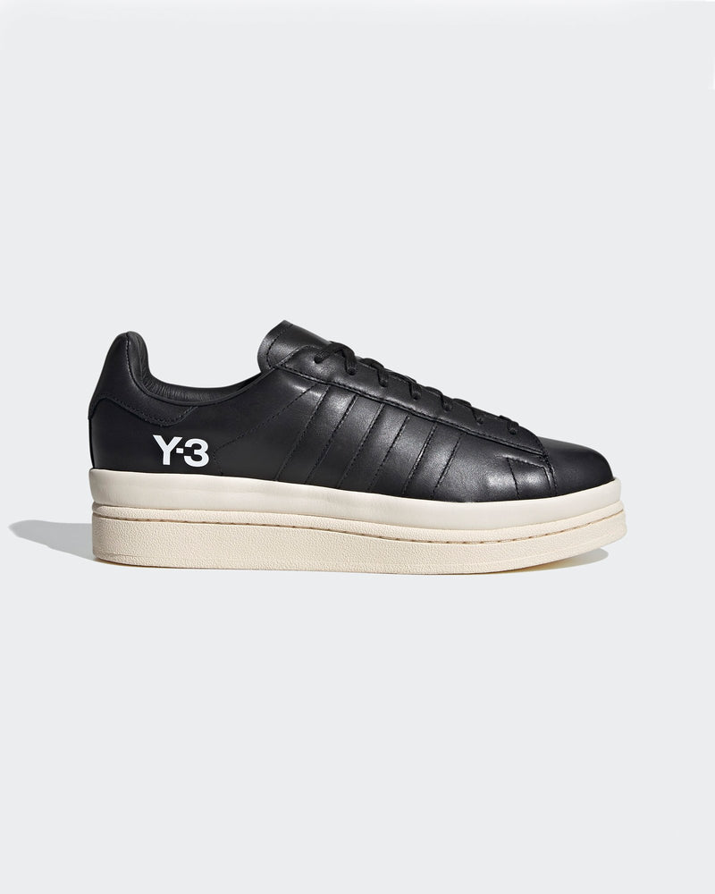 Y-3 Hicho Sneakers | newtntfashion.