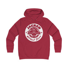 Load image into Gallery viewer, Girlie College Hoodie