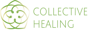 Collective Healing Centre