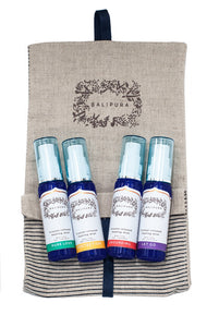 Balipura Auric Spray - AURA SPRAY SET