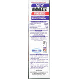 Ammeltz 82ml by Kobayashi - 6 packs
