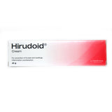 Hirudoid (40g big) cream