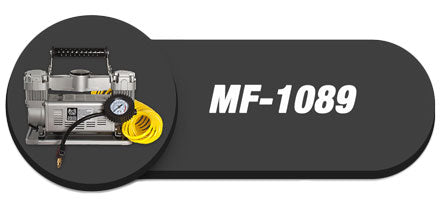 button to mf-1089