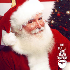 Father Christmas/Santa Claus