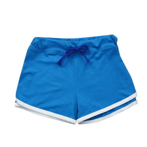 Bangor Workout Shorts