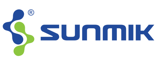 Sunmik Coupons and Promo Code