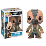 BANE-The Dark Knight Rises Funko PoP!