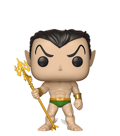 PoP! Marvel 80th: First Appearance-Namor