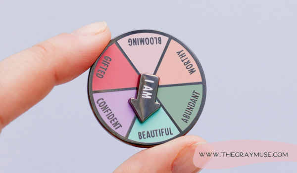 The Gray Muse Blog The Ultimate Guide to Gifting Pins