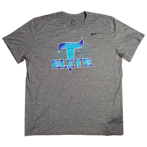 TBL Elite Space Jam Dri Fit