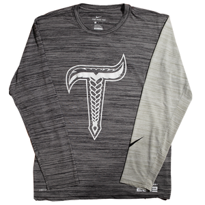 T Long sleeve
