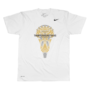 Thompson Brothers Stick Tee