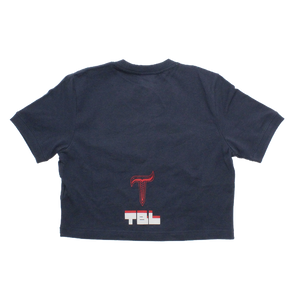 TBL Womens Crop