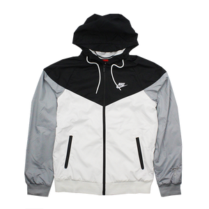 TBL Break Wind Jacket (with Hood)