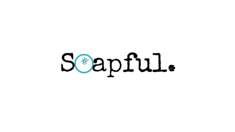 Soapful | Buy One Give One