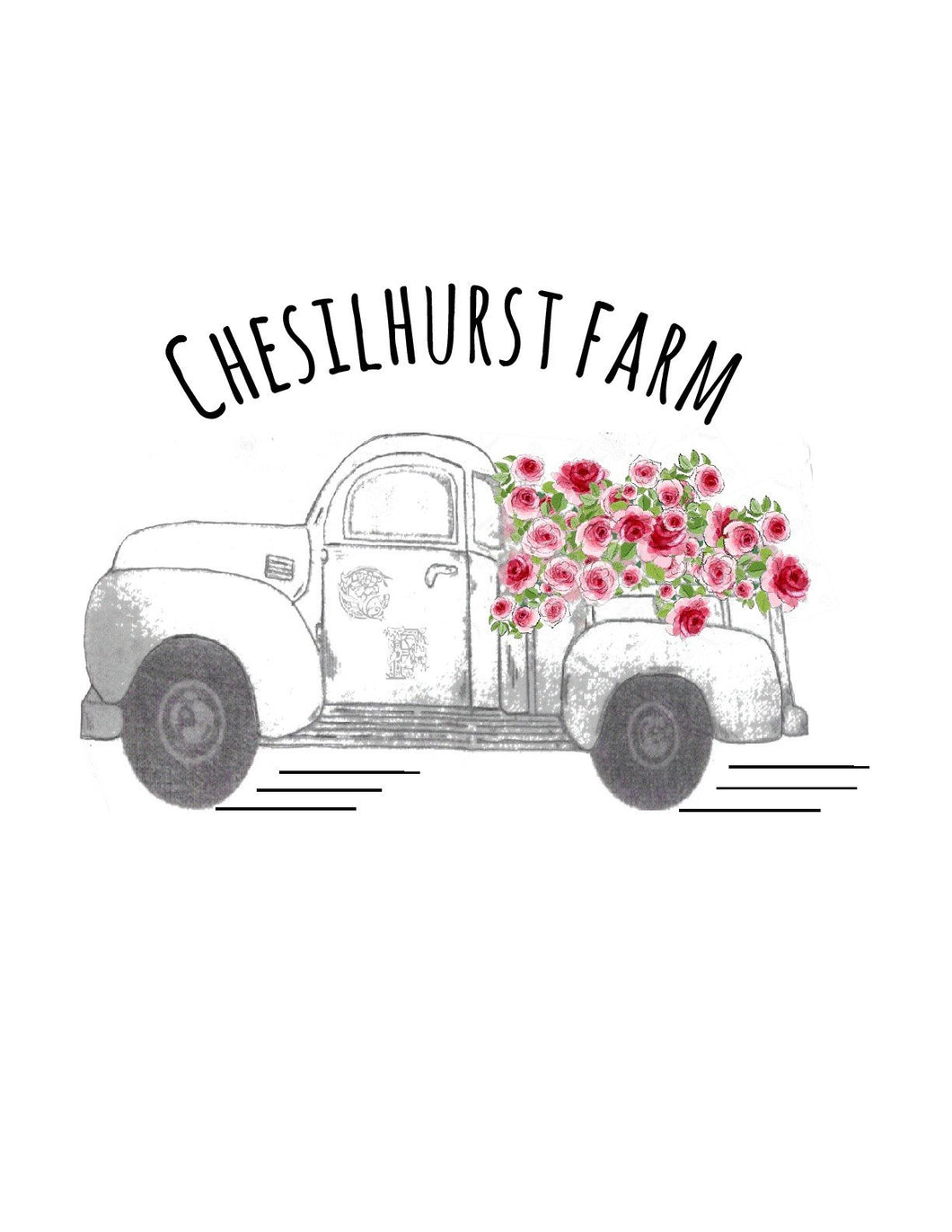 Chesilhurst Farm Gift Cards