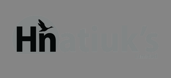 Hnatiuk's Hunting & Fishing Ltd.
