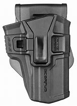 Fab Defense Holster For Sig 226/SP-1