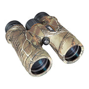 Binoculars Real Tree XTRA Roof FMC WP PC3 #334209
