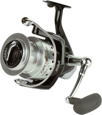 Daiwa Fishing Reel Opus Heavy Action #OP5500