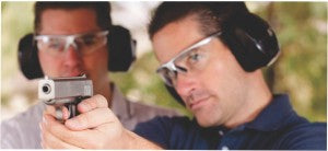 Level 2: Advanced Pistol Course,  no courses currently scheduled