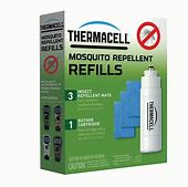 Therma Cell Small Refills