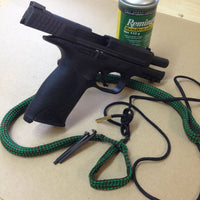 Firearms Maintenance & Cleaning, Apr 20, 2020. 6-9pm