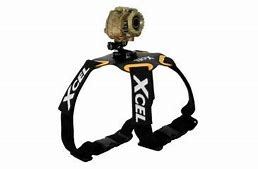 Spy Point Xcel Dog Mount xhd-dog