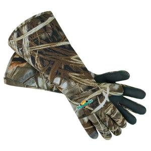 Flambeau Relatree Gloves #4190MX