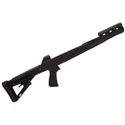 Pro Mag Archangle OPFOR Stock SKS - Black