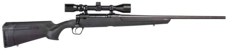 Savage Axis XP 30-06 SPFLD 22""