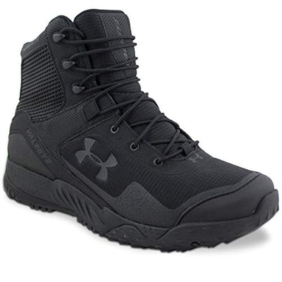 Under Armour Mens Valsetz