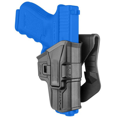 Fab Defense M19 G-9 Glock 9mm Level 1 Holster left hand