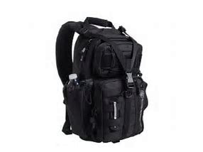 Smith & Wesson Tactical Pack #4265