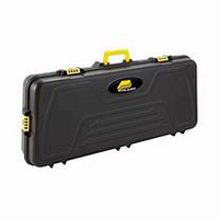 "Plano Parallel Limb Bow Case #1144 {41""x 17""x7""}"