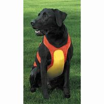 Remington Dog Chest Protectors #R1900