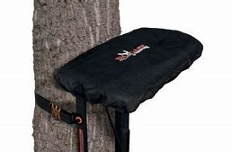 Waterproof Seat cover for tree #cr86-v