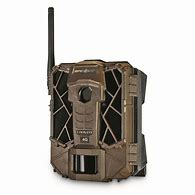 Spypoint: Link Evo Cellular Trail Camera