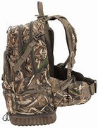 Alps Backpack Blind Bag #92000119