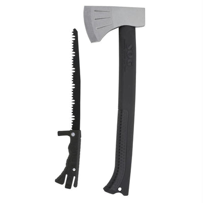 SOG Bad Axe Back Country #F17N-CP