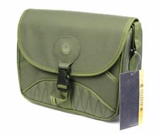 Beretta Game Keeper Bag, Green, Size Large BSC80