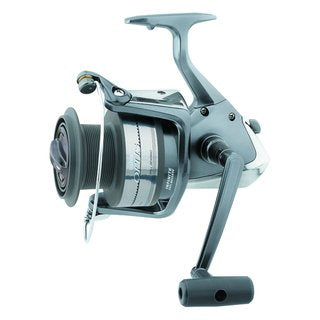 Daiwa Fishing Reel Opus Heavy Action #OP4500