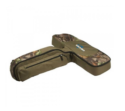 Excalibur Crossbow Case, Model 6008