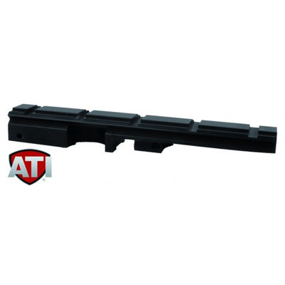 ATI: Enfield Scope Mount #ENF0141